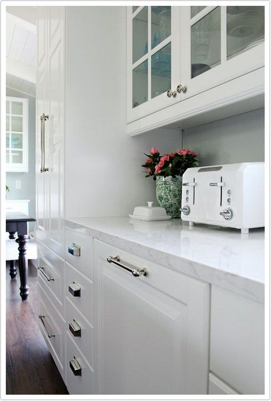 Ella Cambria Quartz Bath Granite Kitchen Slab Kitchen Reno