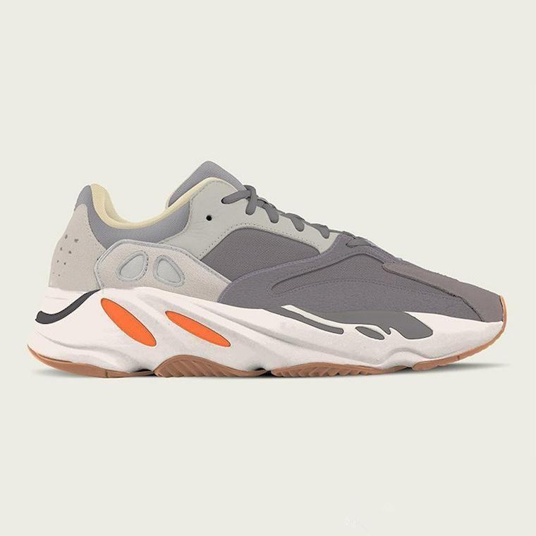 popular running shoes