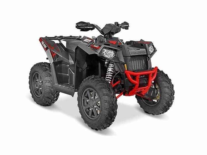 New 2016 Polaris Scrambler Xp 1000 Atvs For In Connecticut Most Ful Atv With 89 Horse Prostar Twin Efi
