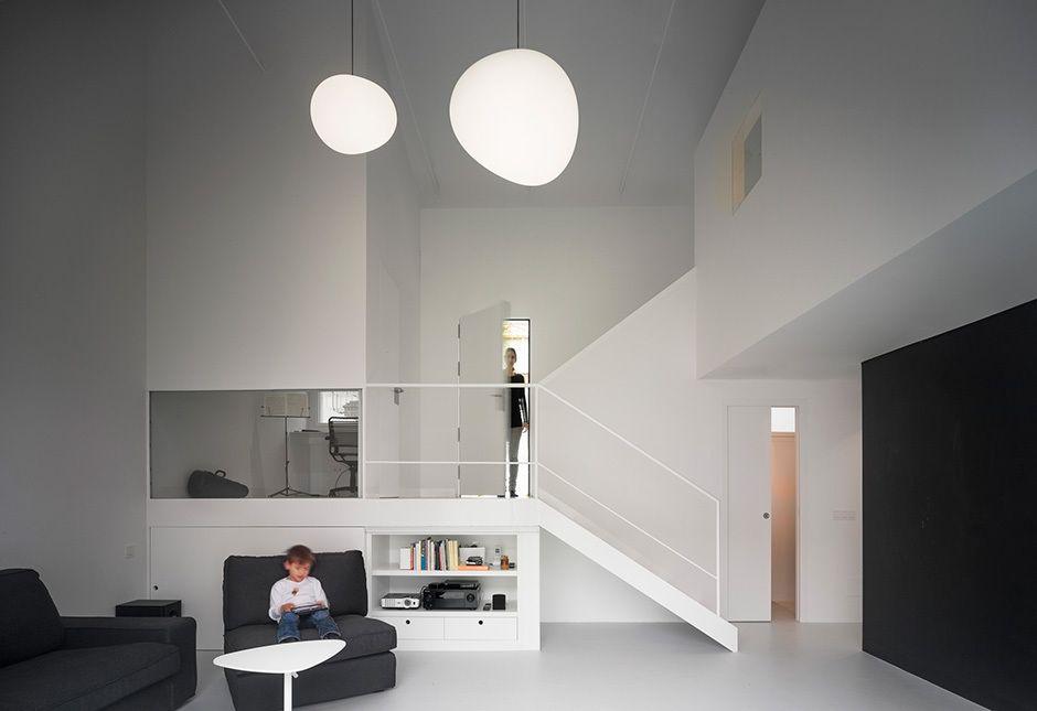http://www.designlines.de/projekte/Auf-einen-Streich_15395641.html?source=nl