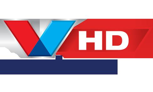 Valvoline Heavy Duty Logo Heavy Duty Logos Engineering