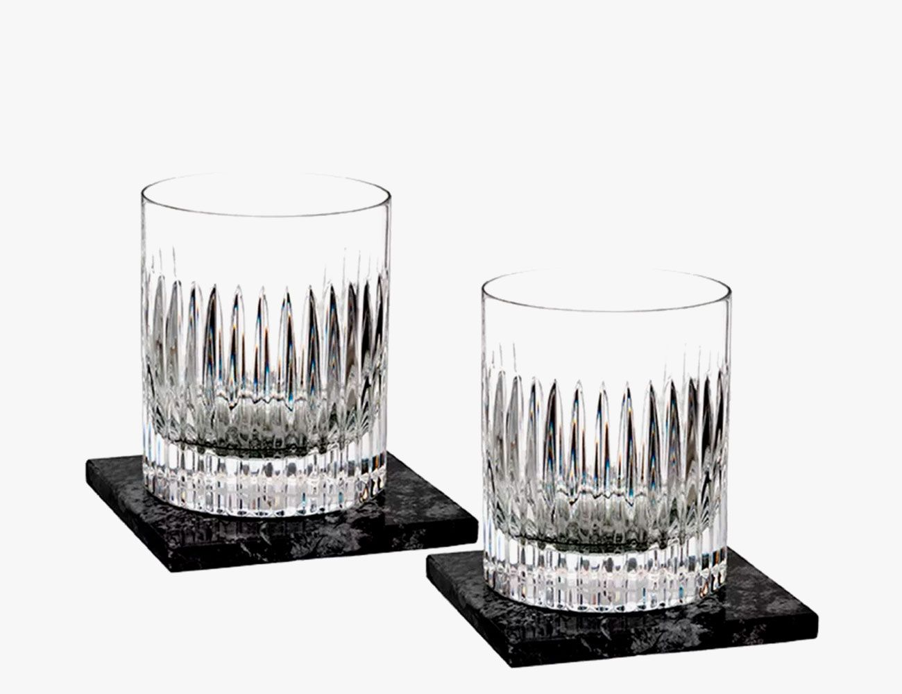 The 7 Best Whiskey Glasses to Buy in 2019 • Gear Patrol