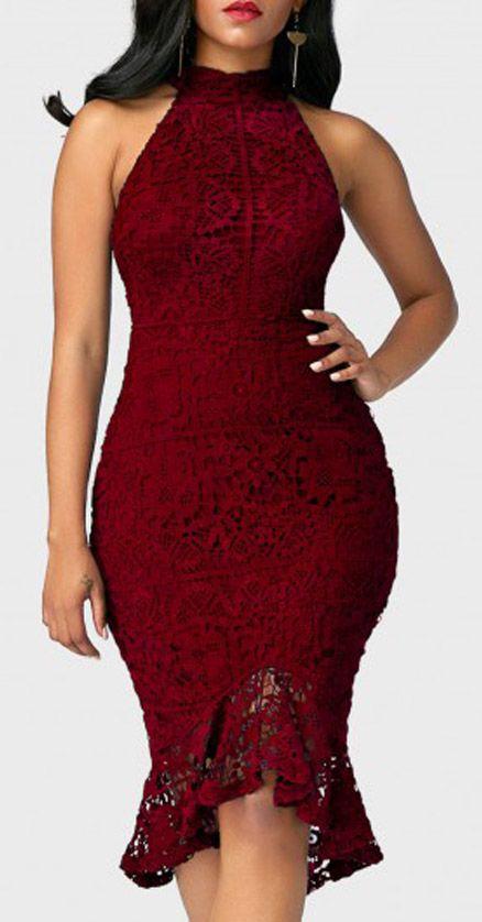 0147789f35c liligal  dresses  womenswear  womensfashion