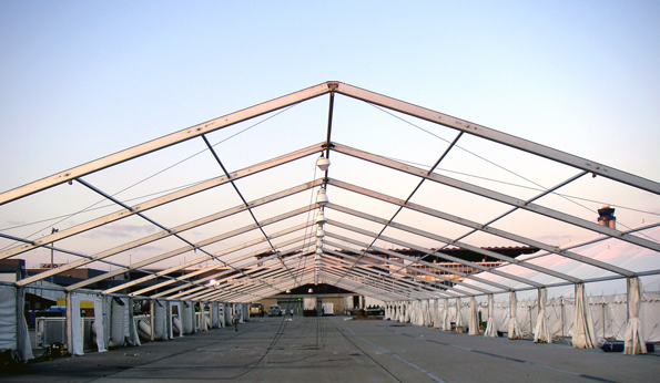 Frame Tents For Sale Frame Tents Manufacturers Of South