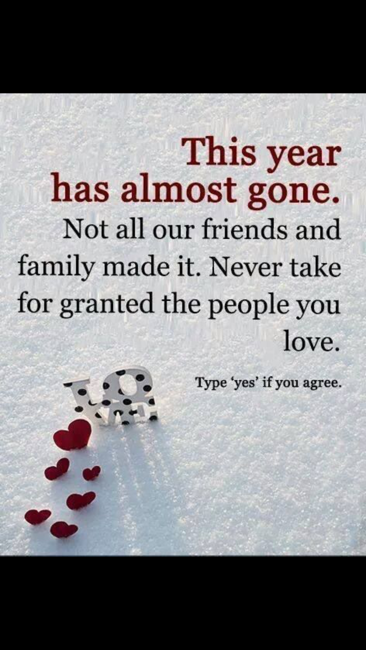 Pin by Lisa Barnes on New Year\'s | Pinterest | Grief, Thoughts and ...