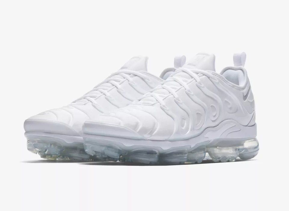 SneakerScouts on in 2020 | Nike air vapormax, Nike, Fashion
