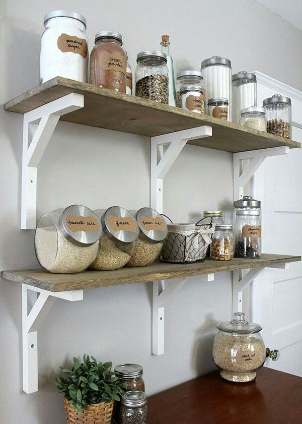 Pin by Khurshid on great ideas for kitchen in 2018 Pinterest