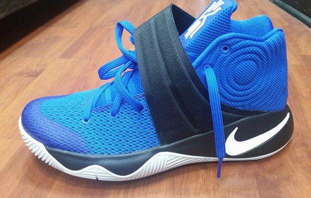 fad01daf3c16 Nike Kyrie 2