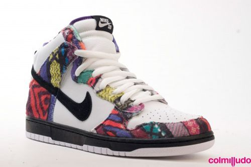 new styles 76703 bfb44 bill cosby's | Shoes! | Nike dunks, Sneakers nike, Nike sb dunks