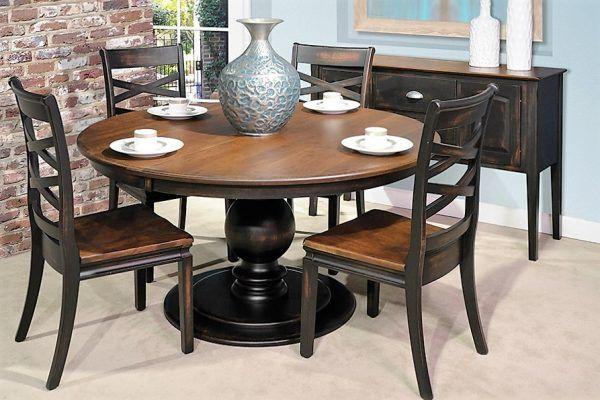 Amish Furniture 100 Custom Amish Craftsmanship Amish