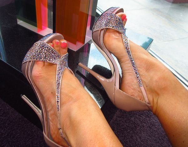 Similar Ads Sexy Toes With On Way Heels The Shoes Selfie nk0wOP