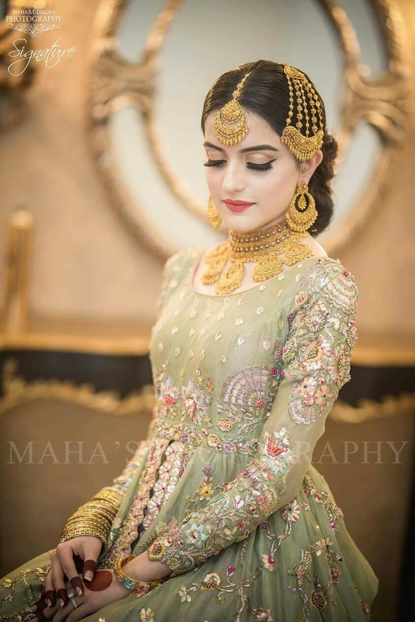 I love the jewelry | All is Pakistani | Pinterest | indische ...