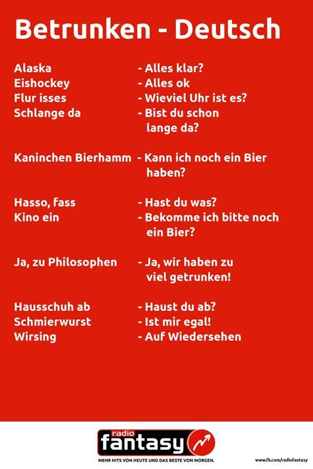 Betrunken Deutsch Schacka56 Spruche Lustige Witze Und Lustige