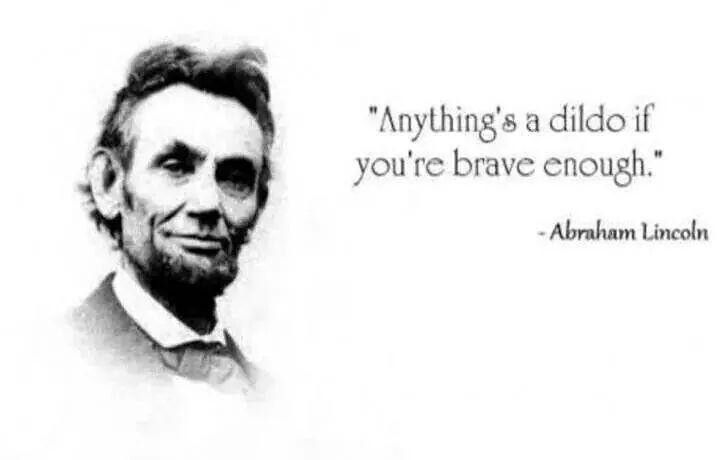 He Never Told A Lie Lincoln Quotes Abraham Lincoln