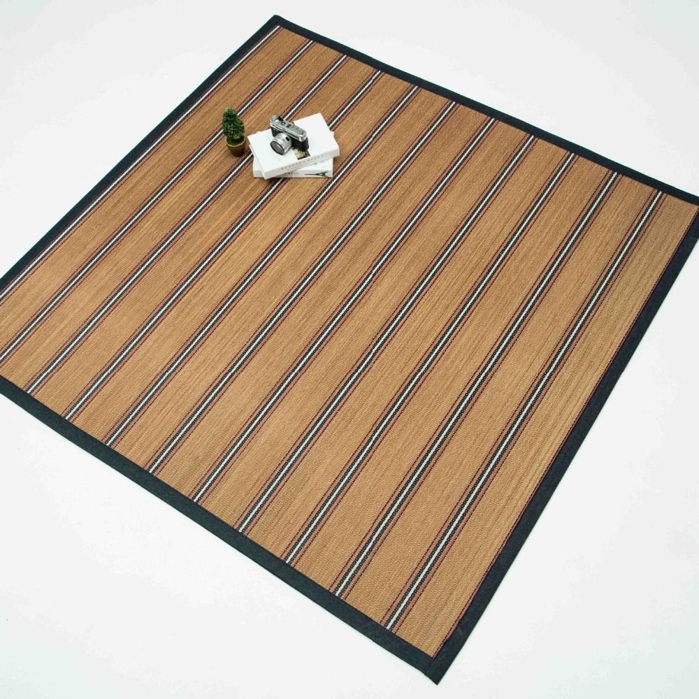 Find More Mat Information about Floor Large Rug Bamboo