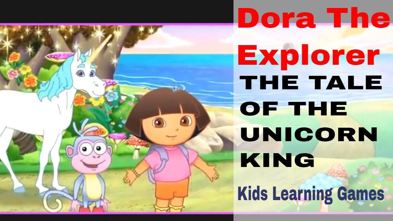 Nick Jr Dora The Explorer - dora the explorer coming up next THE ...
