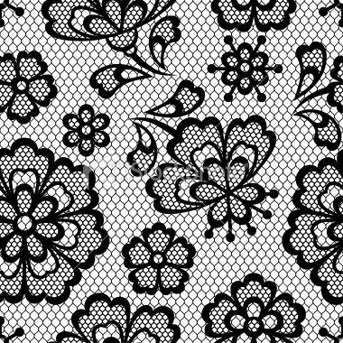 lace patterns - Buscar con Google