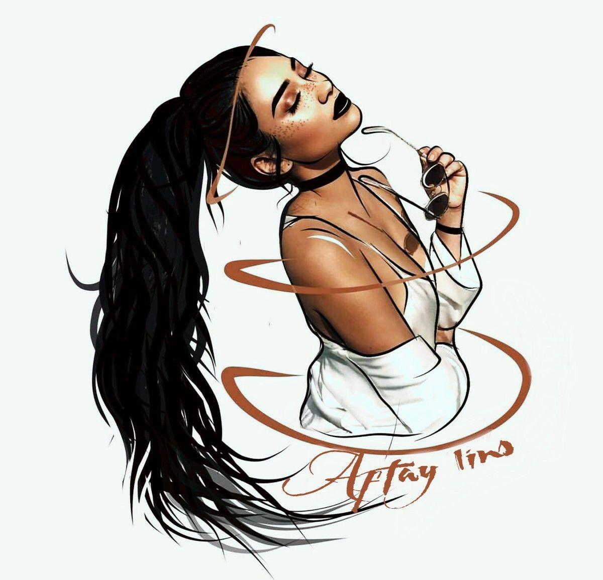 Pin De Bolotaeva Karina Em Art Desenhos Tumblr Preto Branco
