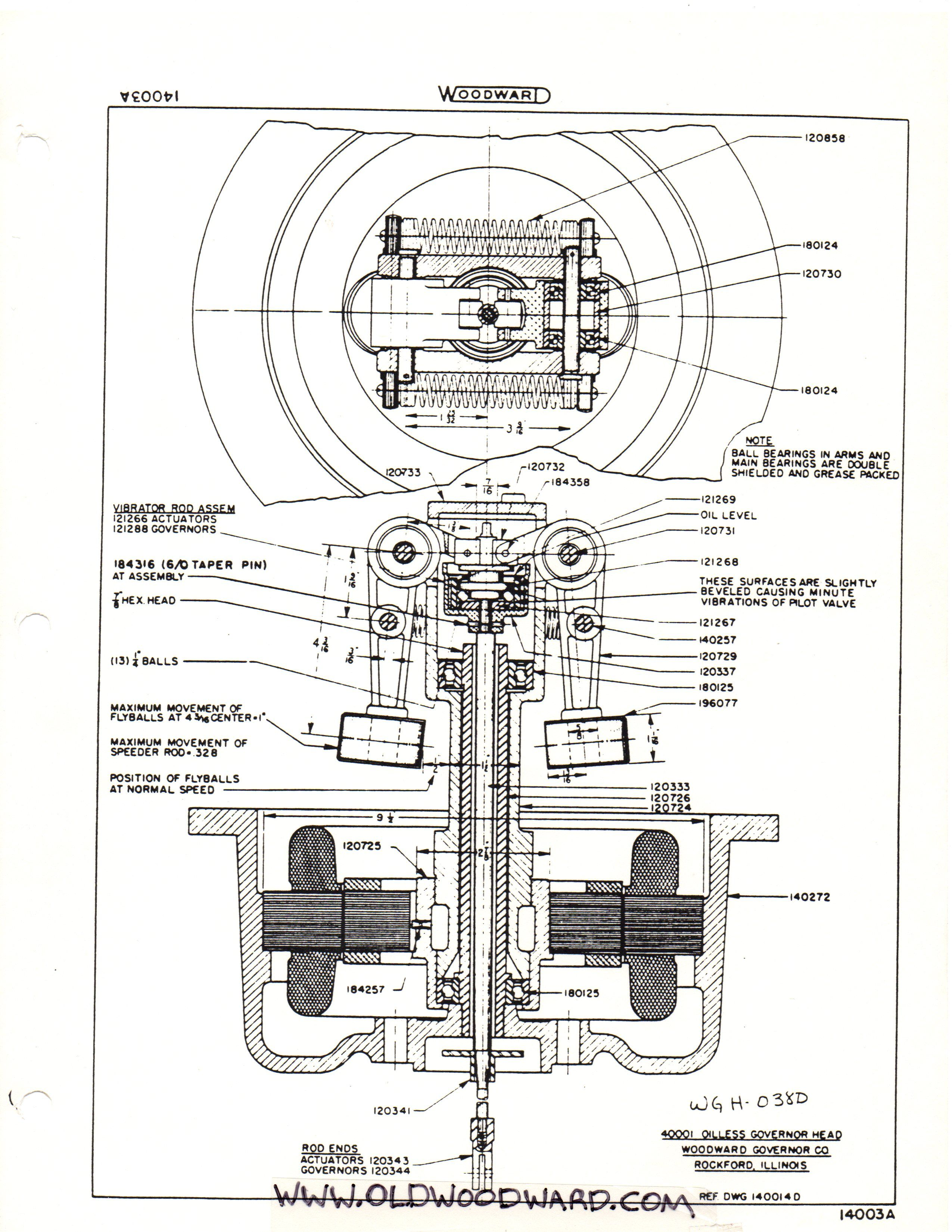 Vintage Schematic Drawings - Circuit Wiring And Diagram Hub •