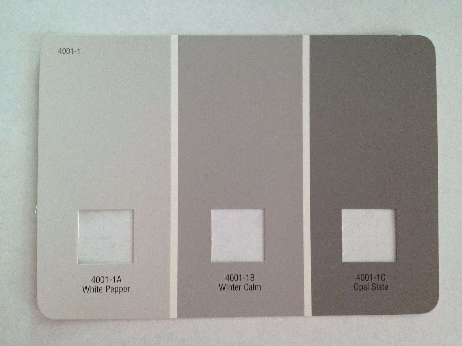 White pepper valspar walls myla my love pinterest for White paint swatches