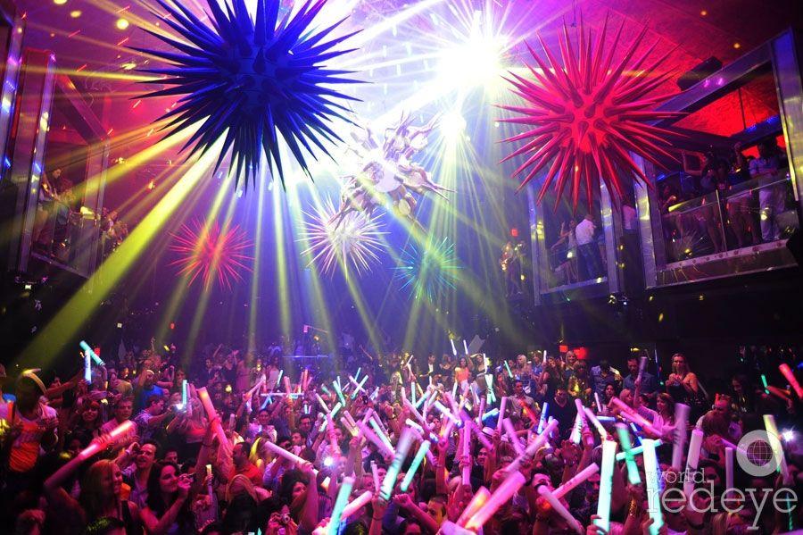 9695f909e42ce04dbf35cd165cf0ce23 - How Much Is It To Get In Liv Nightclub