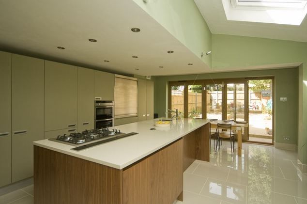 house extension ideas designs house extension photo gallery - Home Extension Designs