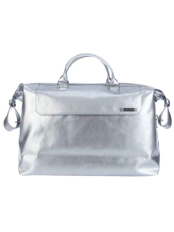 FREITAG REFERENCE - 'maclaren' shoulder bag by rosiete
