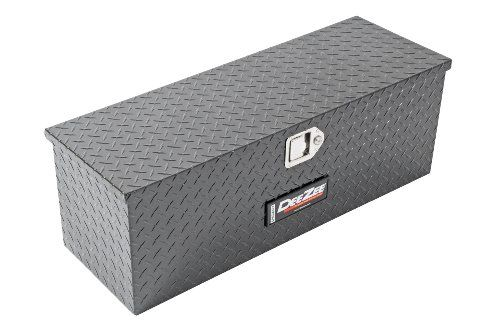 Dee Zee M207 Specialty Series Utility Box Auto88 You Can Find More Details By Visiting The Image Tailgate Accessories Automotive Solutions Truck Accessories