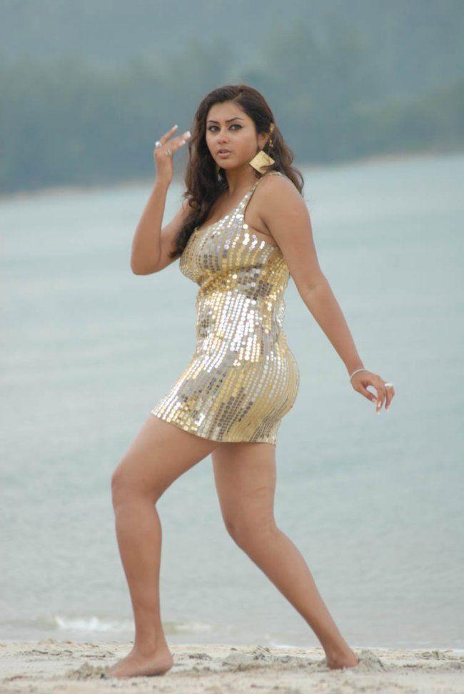 Actress kapoor nudefake namita