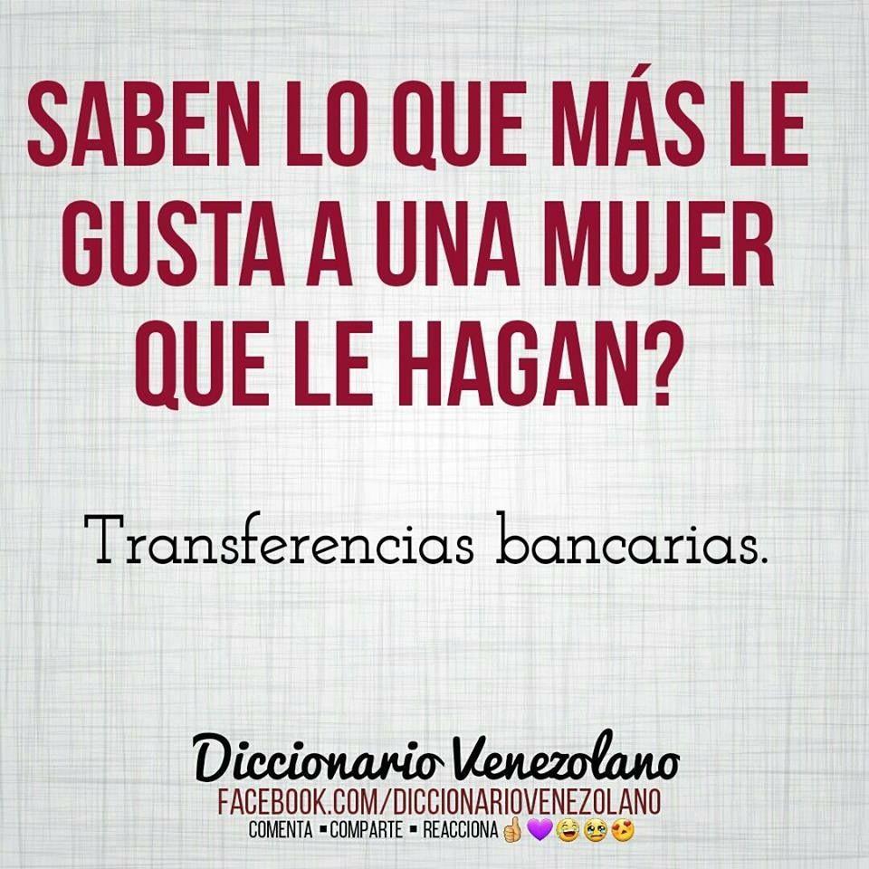 Pin By Jesus Perez On Venezolanismos Words Humor Memes