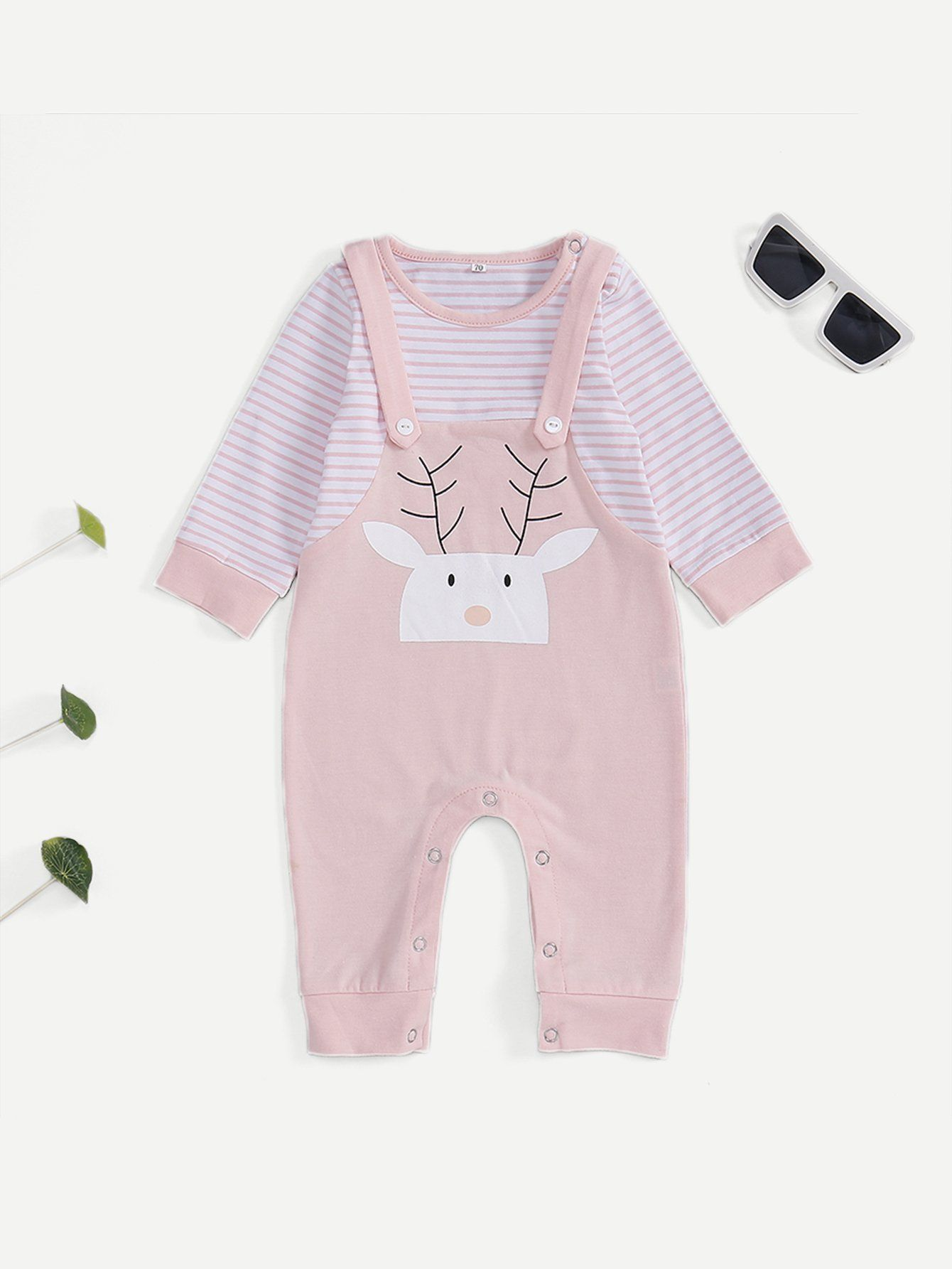 f5efc26528 Pin by Sassy Bassett with A Team Mom on Boutique Kids   Babies ...