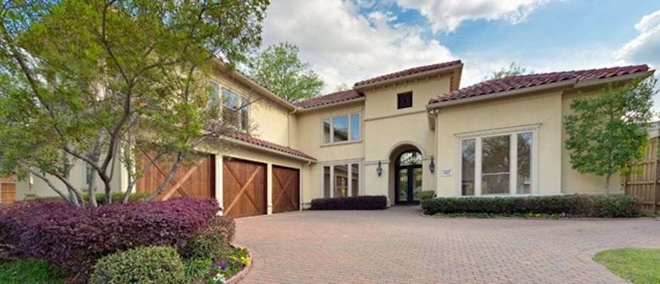 Best Open House Extravaganza Here S Where You Should Be Today 400 x 300