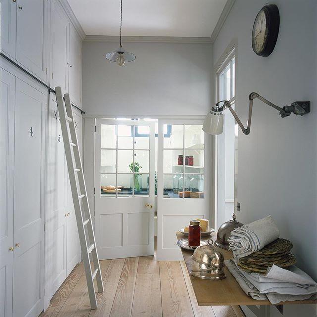 """stocking the shelves"" from plain english uk instagram 6"