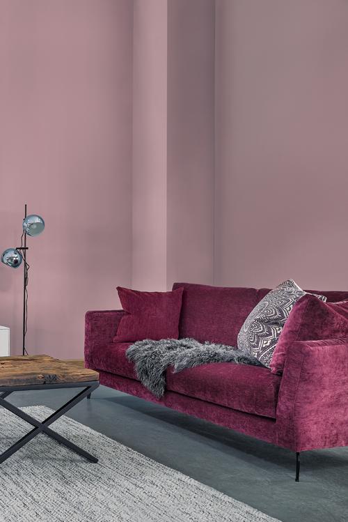 Suchergebnis Design Wohnideen Von Contur Einrichten Sofa Home