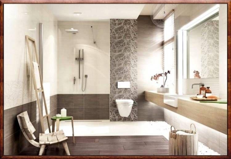 Bad Neu Fliesen Neue Kosten Badezimmer Ideen Stthomasbedfordcom Mietwohnung Badezimmer Badezimmer Fliesen Badezimmer Fliesen Ideen