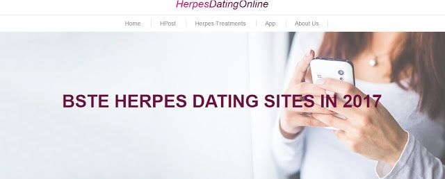 dating app profiles examples