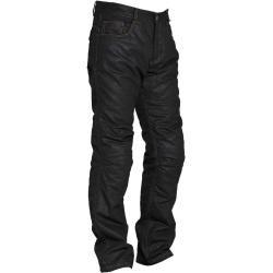 Photo of Reduzierte Jeans