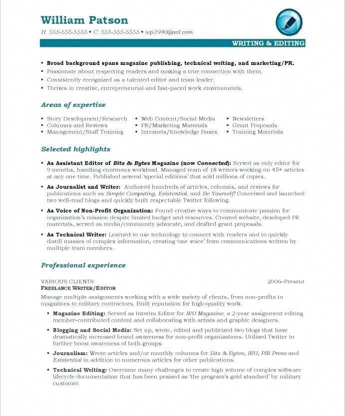 Resume Templates Glassdoor #glassdoor #resume #ResumeTemplates
