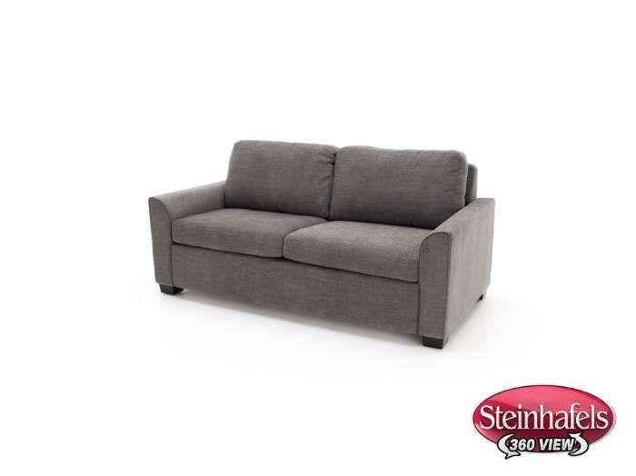 Kaylee Queen Sleeper Sofa Sofa Sleeper Sofa Small Space Solutions