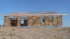 Renewed Opportunity For Housing On The Pine Ridge Reservation Thunder Valley Community Developm Pine Ridge Reservation Pine Ridge Structural Insulated Panels
