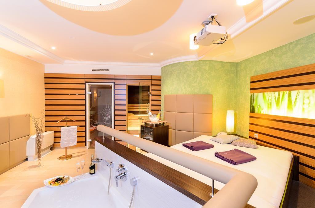 Booking Com Hotel Bergergut Loveness Genussatelier Afiesl