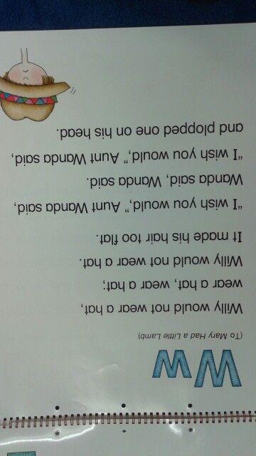 alliteration poem template - w alliteration poem school stuff pinterest