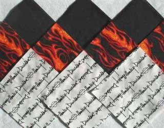 Quilt Fabric Harley Davidson | Harley Davidson Parts | Pinterest ... : harley davidson quilting fabric - Adamdwight.com