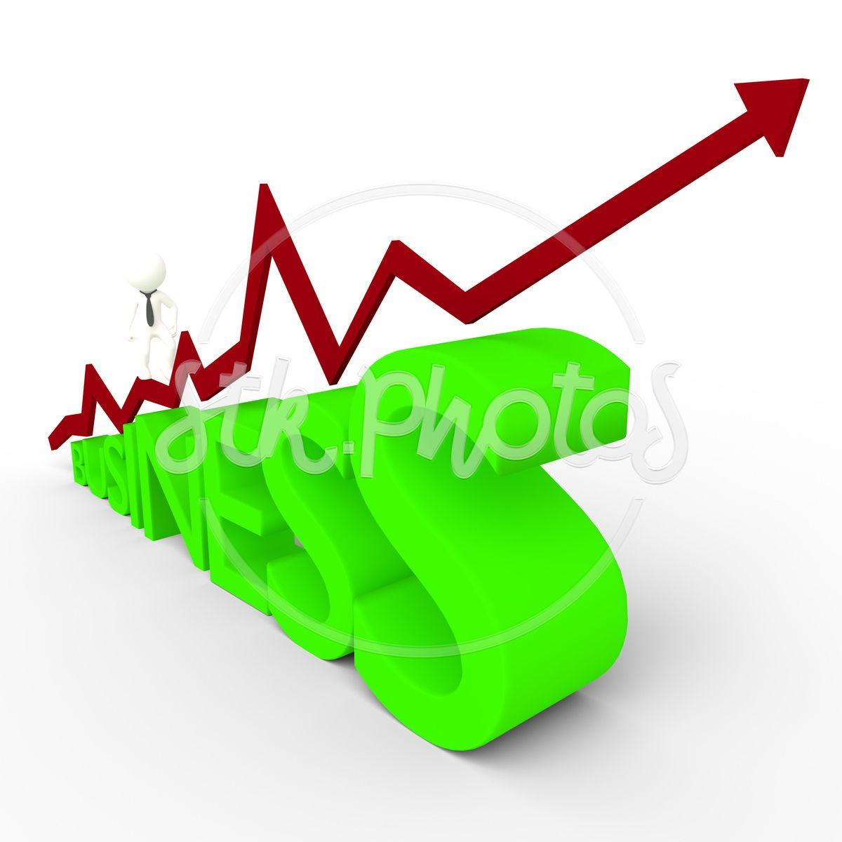 FREE STOCK PHOTOS Free and affordable premium stock photos