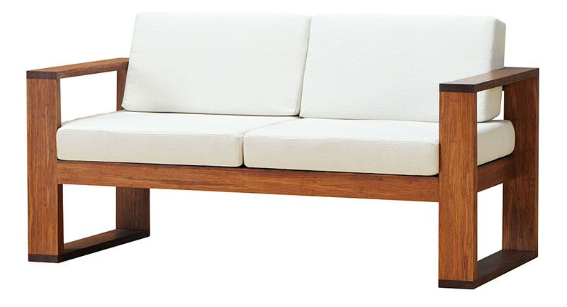 ideas wooden sofa set outdoor furniture homemade sofa wood sofa sofa