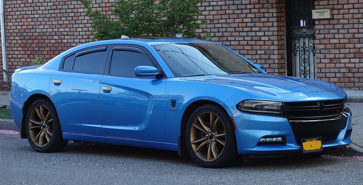 Pin By Kingofkings413 On Mopar In 2020 Dodge Charger Dodge Charger For Sale Dodge Charger Awd