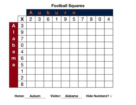 Google Image Result for http\/\/wwwnumberstemplates\/images - foot ball square template