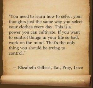 Eat Pray Love Quote An Extraordinary Life Spirit Eat Pray Love