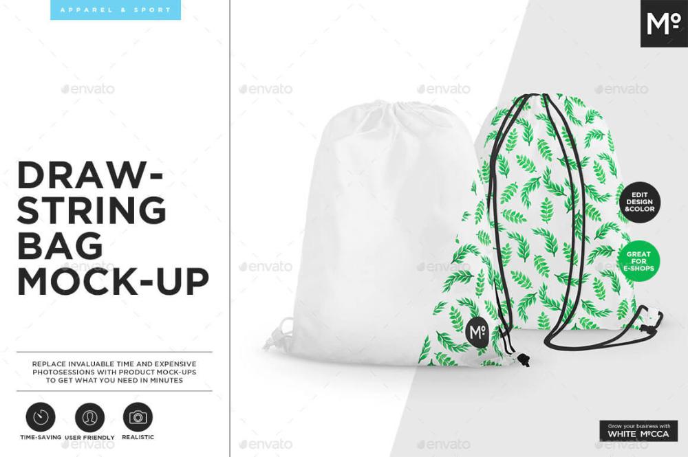 Download 11 Best Free Sports Bag Mockup Psd Templates 12 Bag Mockup Mockup Bags