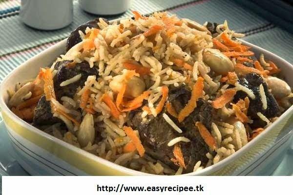 Bokhari rice recipe how to make bokhari rice easy recipes all bokhari rice recipe how to make bokhari rice easy recipes forumfinder Images